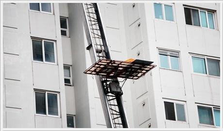 Kocaeli asansörlü nakliyat