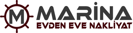 marina-evden-eve-nakliyat-logo