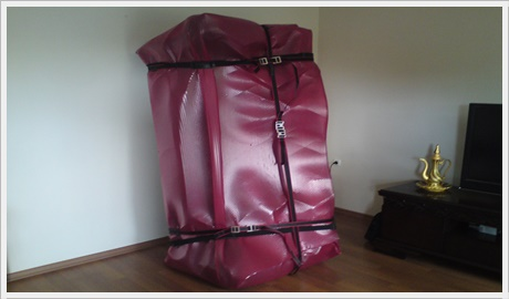 Kocaeli parça eşya taşıma